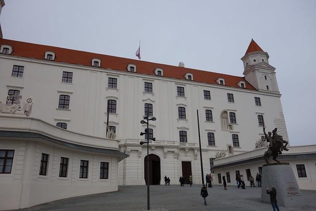 244 - Bratislava