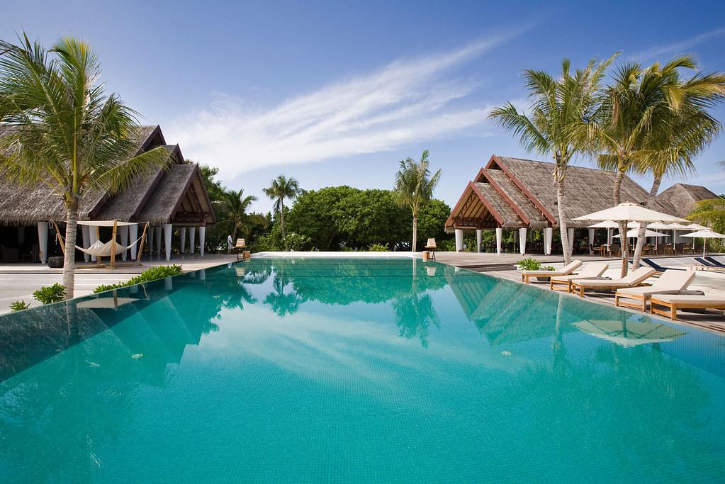 LUX-Maldives-17
