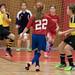 20141220-Futsal_Game7-0019