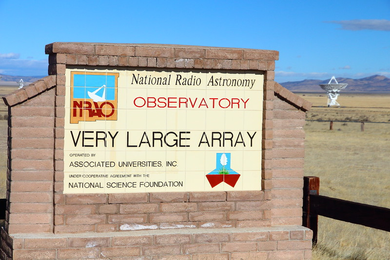 IMG_8082 Very Large Array