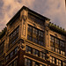 Nomad – Lower Madison Avenue in the 20s, NYC by Jeffrey