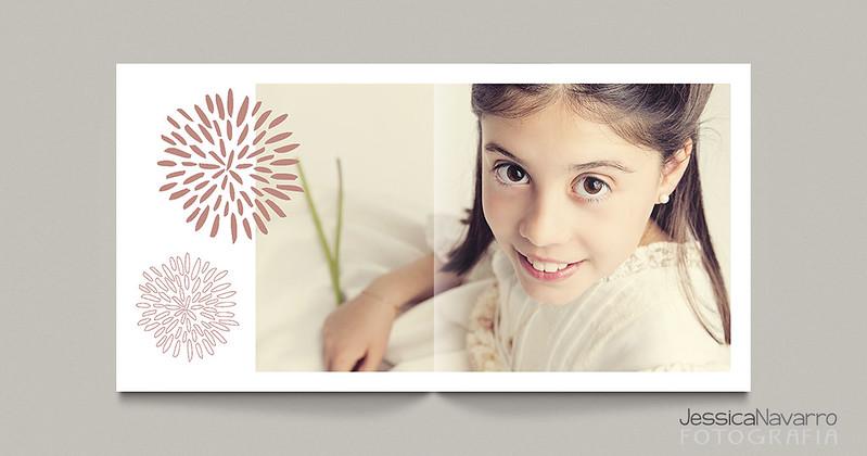 Album Lucía