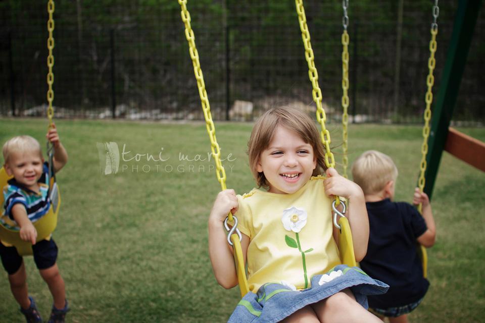 cedar park lifestyle photography - Toni Marie Photography