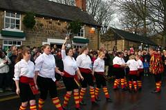 26.12.14 Grenoside Sword and Morris Dance 107