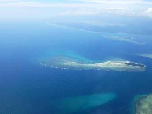 Pal-Manille-Puerto Princesa (26)