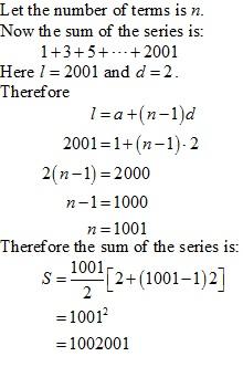 RD-Sharma-class-11-Solutions-Chapter-19-Arithmetic-Progressions-Ex-19.4-Q-31