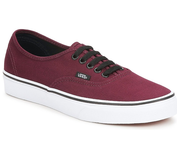Vans-AUTHENTIC-149716_1200_A