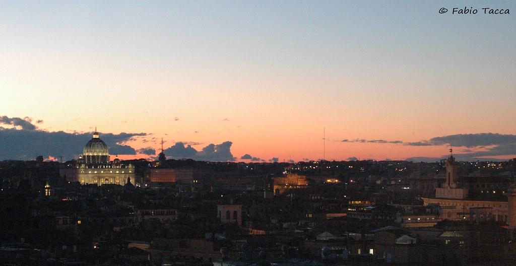 fabio borini lazio map - photo#38