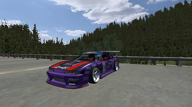 rFactor: Media sharing for pictures, videos, and Car Skins - Page 2 16181073466_6bbc800878_z