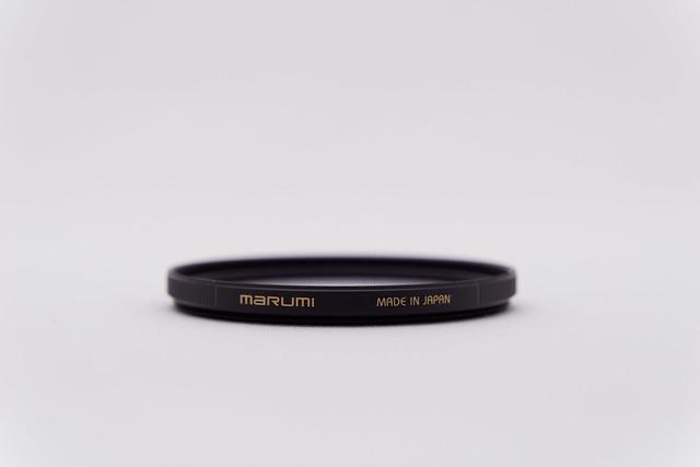 EXUS Lens Protect