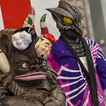NewYear!_Ultraman_All_set!!_2014_2015_Final_day-42