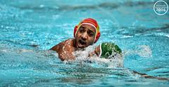 water polo ksa