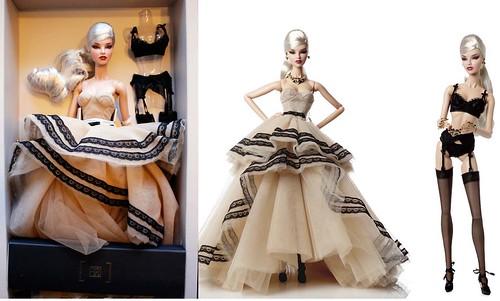 Fashion Royalty - Page 2 16244723881_8d04b9bddc