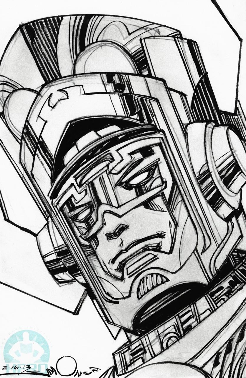 Simonson7