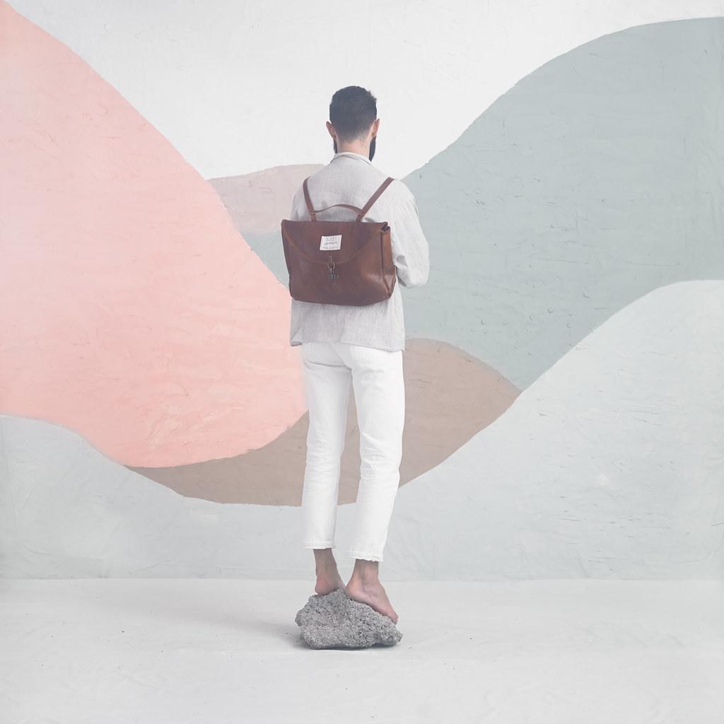 freud-leather