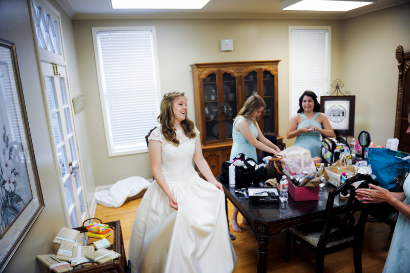 05-taylorandariel'swedding,june7,2014-7699