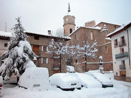 Nieve febrero2006 042