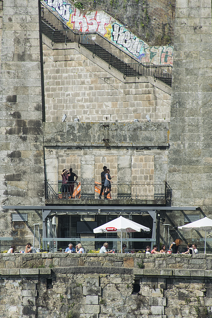 Porto'14 2654