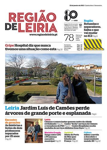 Capa-Regiao-de-Leiria-edicao-4062-de-22-janeiro-2015.jpg