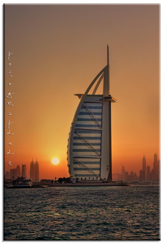 Burj Khalifa, 1 Sheikh Mohammed bin Rashid Blvd - Dubai ...