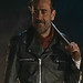 The-wakking-Dead-Negan-Leather-Jacket by elma.ashley