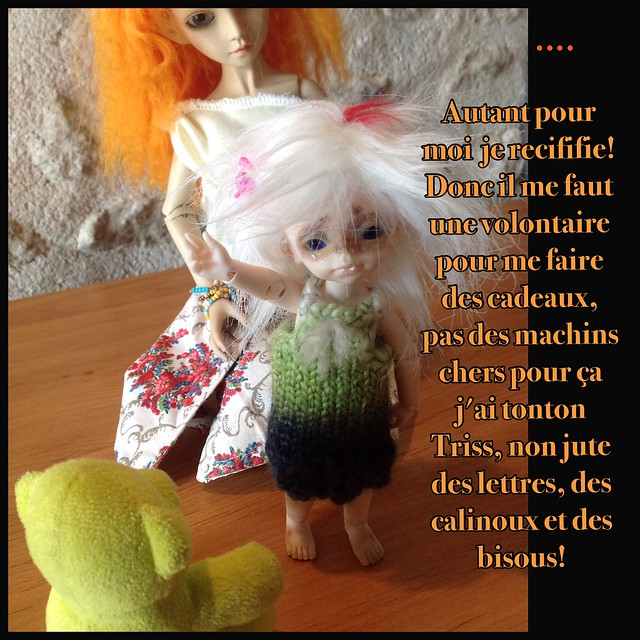[Grenade Mortemiamor ]marraine Rosemary et moi  - Page 15 26823927620_467b323a62_z