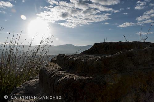 santa sol sunrise contraluz landscape nikon paisaje perú amanecer cielo cajamarca apolonia