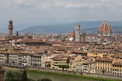 2016_05_11_Florencja