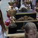 Procesiones Infantiles - Semana Santa Chica