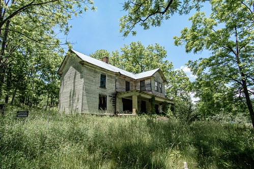 abandoned samsung wideangle oldhouse swva graysoncounty primelens mouthofwilson rokinon nx30 samsungnx30 rokinon12mmf20 rokinon12mmf20ncscs
