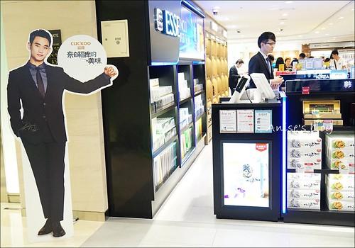 SM免稅店_054
