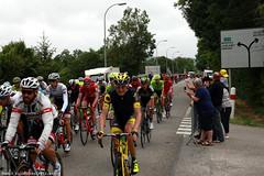 FR16 0189 Le Tour de France, Stage 10, Mirepoix, Ariège