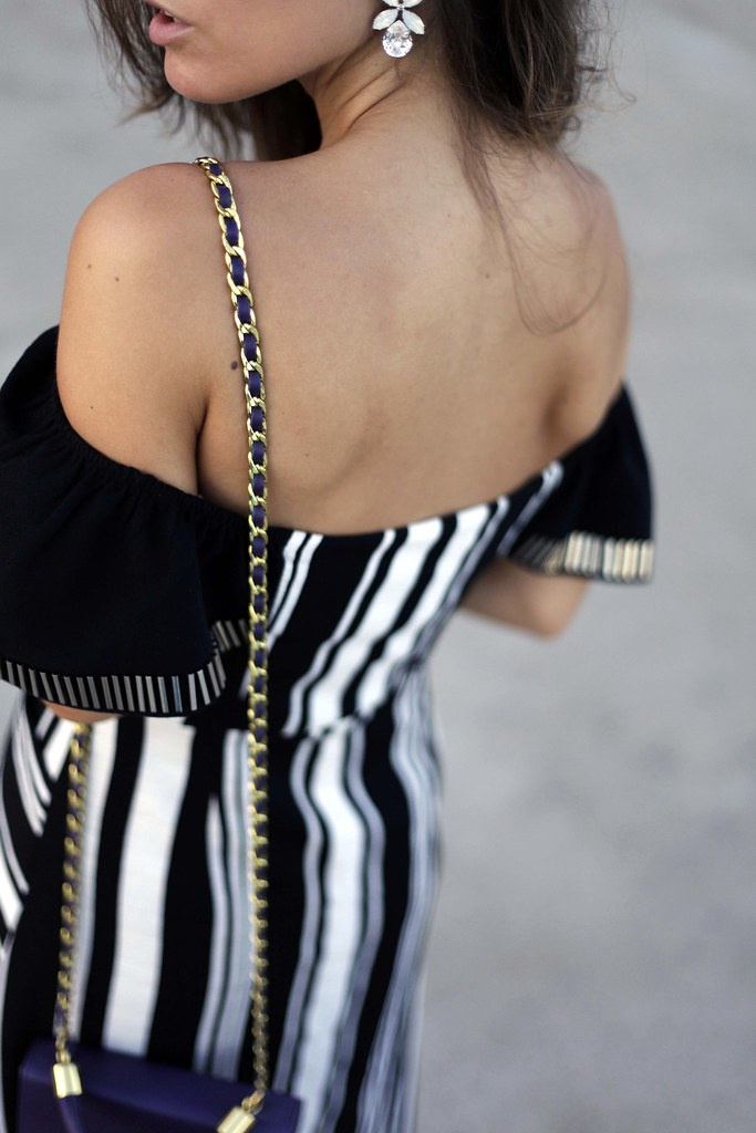 06__black_and_white_dress_chic_outfit_theguestgirl_noholita_songofstyle