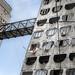 Tbilissi concrete