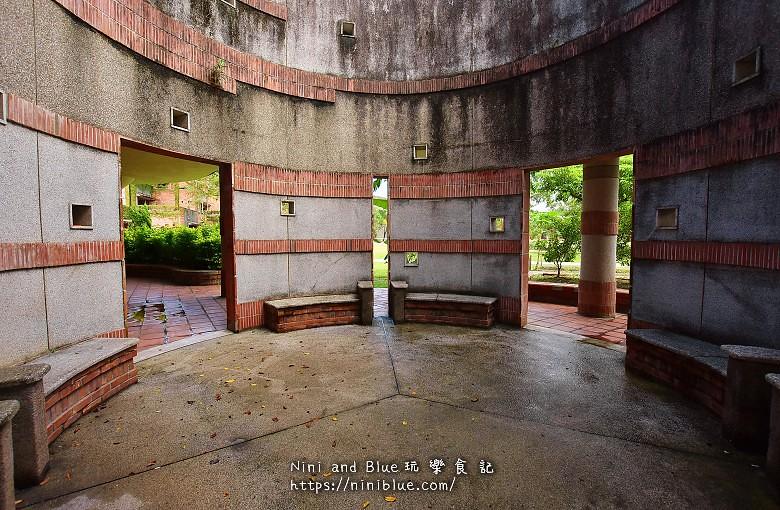 宜蘭縣政府秘密雨天旅遊景點22