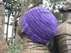 2014-03-15_Hat_Purple-stripe_3