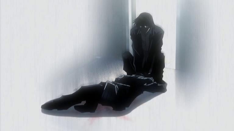 Wild Adaptor OVA 1 (23)
