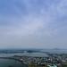 Jeju city view 2