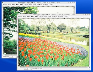 SnapCrab_NoName_2014-12-2_19-0-25_No-00