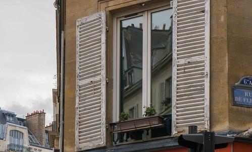 France December-30.jpg