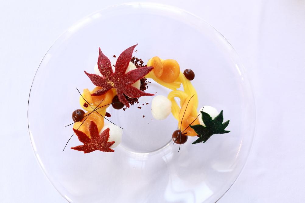 food71.JPG