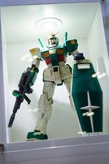 AFA14_Gundam_21