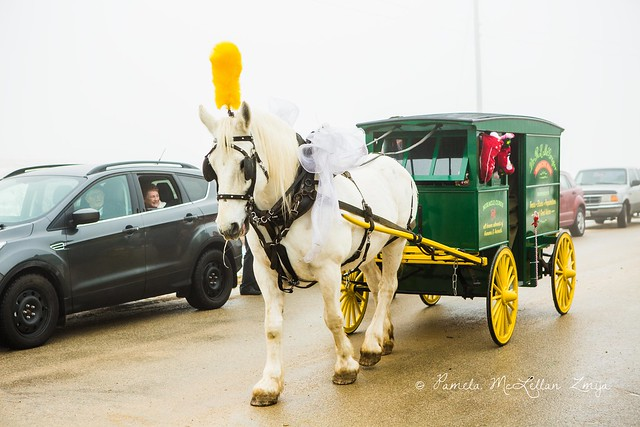 20141213-HolsteinChristmasParade-WM-13