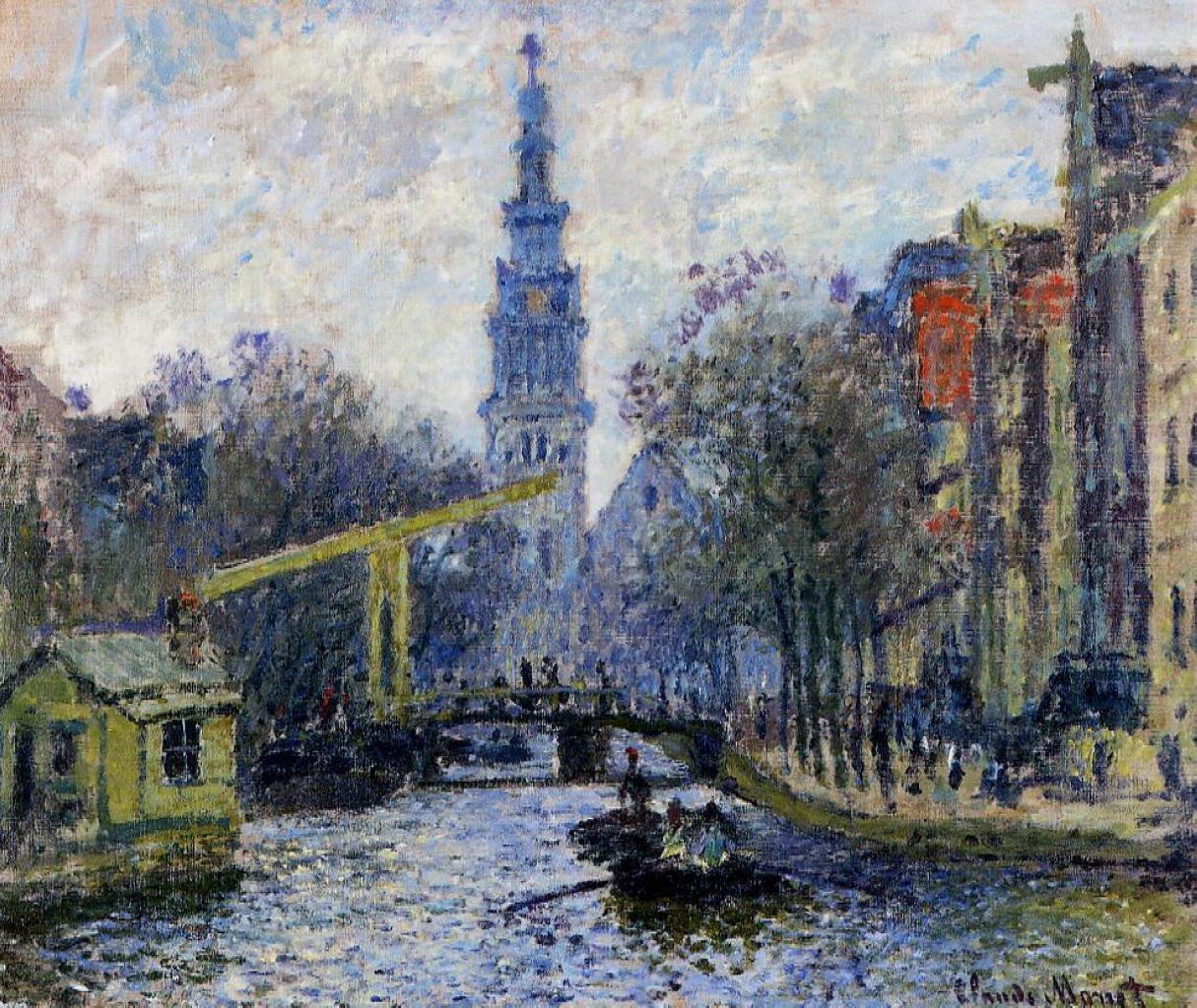 Monet13