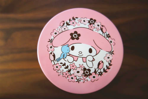 mymelody_cafe2_2