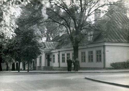 Гайдабура_Калинина_Комунистична_1964_02