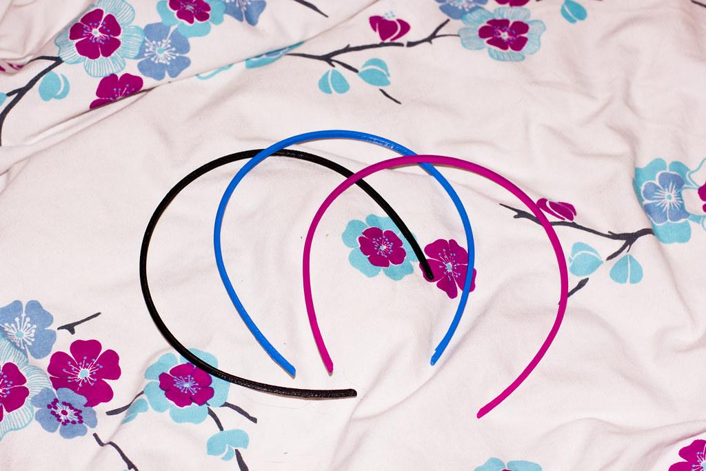 3D printing cinter design hairbands headbands james hance jim laila tapeparade blog things he made me