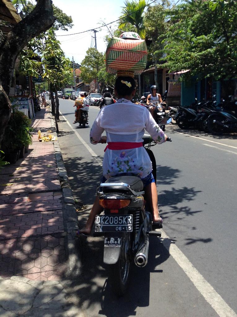 09.30.2014_ubud-15-2