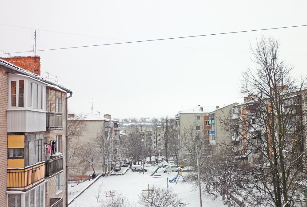 20141227_lutsk_001