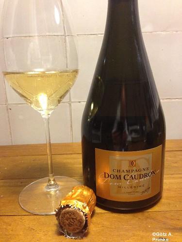 WEIN_Champagne_Dom_Codron_001